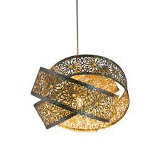 Clover Ceiling Light Four Leaf Clover Design Modern Hanging Pendant Lamp Buy Serial Buckle Pendant Lamp Decorative Ceiling Lamp Indoor European Pendant Lamp Product On
