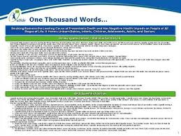 word essay on respect   Template      Word Essay On Respect In The Military   Essay Topics Search Results For