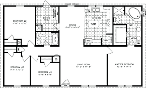 best of 1400 sq ft house plans or floor plans sq ft ranch lovely sq ft