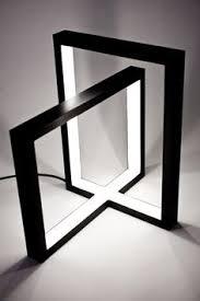 modern lighting solutions. octa une forme simple mais expression puissante pour ce luminaire par le duo italo modern lighting solutions