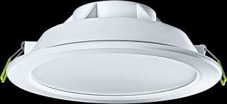 <b>Светильник встр</b>. <b>LED</b> 25W 4000K 2200Лм IP44 белый 94 838 ...