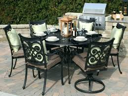 metal patio table metal patio table black metal patio furniture sets with black round patio table