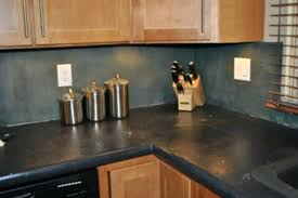 pour in place concrete countertops pour in place concrete photos diy pour in place concrete countertop