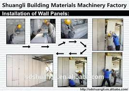 concrete wall panels for precast lightweight concrete hollow core wall panel precast concrete wall panels