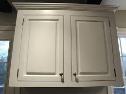 raised panel cabinet door styles. Raised Panel Cabinet Doors Glass U0026 Custom Molding Extraordinary White Door Styles S