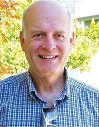 Dr James Alan Pretty, 1945–2018 | British Columbia Medical Journal