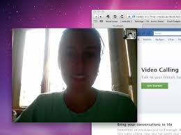 Facebook Video Chart Facebook Video Calling Heres How To Try It Now Facebook