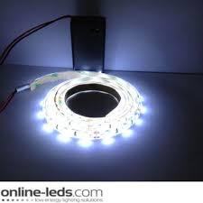 battery lighting solutions. Super Bright 9V Battery Operated 500mm SMD5630 Picture 1 Lighting Solutions