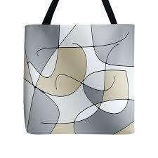 Tote Sizes Le Tote Sizes Longchamp Tote Size Chart Tote Bag