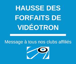 « meet and greet migos » : Hausse Des Forfaits De Videotron Curling Quebec