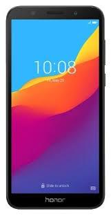 Смартфон <b>Honor 7S</b> 2/16GB — купить по выгодной цене на ...
