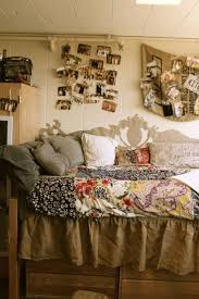there are dorm room decorating ideas to make more of your space and make it feel like home and better here are some dorm room decorating ideas for decking chic design dorm room ideas
