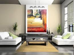 Mirrors Wall Dcor Clocks Wall Art Decorations Pier 1 Imports Art For Home Decor