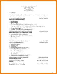 Example Of A Chef Resume Resume Sample For Cook 24 Chef Template Executive Example 24 1