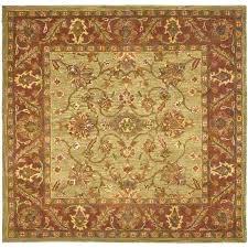 8x8 square area rugs 8 square rug square area rugs 8 square rug 8x8 square