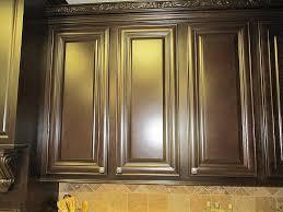 Staining Kitchen Cabinets Darker Elegant Stain Kitchen Cabinets Kitchen Design