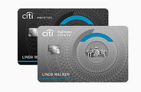 how long do citi cards take to arrive
