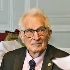 Kenneth W. Ford – Basic Physics