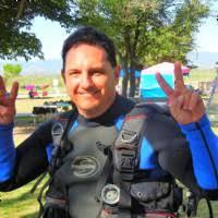 Top 25 Benson profiles in El Paso, Texas Area | LinkedIn