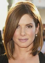 The Latest Hairstyle Model Page 13 Latest Haircut Information