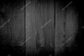 Black painted wood texture Black Enamel Old Black Painted Wood Wall Texture Or Background Stock Photo Depositphotos Old Black Painted Wood Wall Texture Or Background Stock Photo