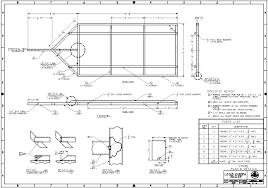 Understanding Boat Design Pdf Steel Boat Plans Pdf Boat Plans Free Wooden