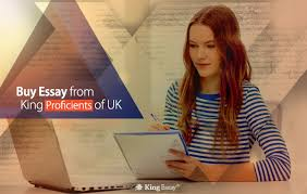 buy essay online from talented essays expert of uk buy essay online out plagiarism
