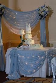 Small Picture Best 25 Cake table decorations ideas on Pinterest Wedding cake