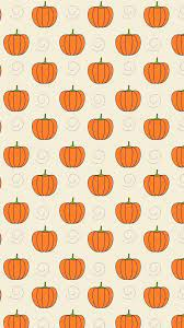 Cute Halloween Pattern Wallpapers ...