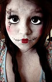 y rag doll makeup zieview jpg 715x1117 gothic dolls