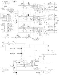 Motor large size ponent phase motor control diagram connecting motors for a reference designs digikey
