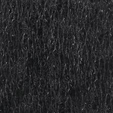 48 in x 8 ft embossed black fiberglass reinforced wall panel