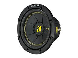 srt 4 kicker sub wire diagram wiring diagrams compc 8 inch subwoofer kicker® sub and amp wiring diagram kicker 1200 1 srt 4 kicker sub wire diagram
