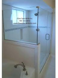 jacksonville glass window repair fl glass doctor glass specialists glass mirrors rd beaches beach fl phone