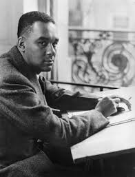 ways not to start a richard wright essay essay on racism in richard wright s native son