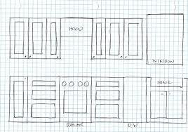 Kitchen Cabinet Designer Tool Kitchen Cabinet Layout Tool
