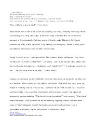 social justice essay essay on social justice  kakuna resume youve got it essay on