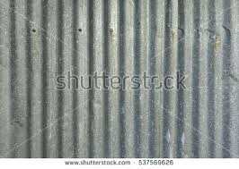 corrugated galvanized steel corrugated metal galvanized wall plate galvanized steel corrugated roof panel how to install