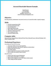 13 Junior Accountant Resume Sample   Riez Sample Resumes   Riez ...