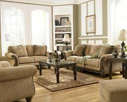 ashley furniture prices dining sets laura paint reviews canada