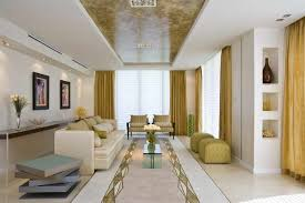 Small Picture Best Decorating Websites For Homes Gallery Home Design Ideas