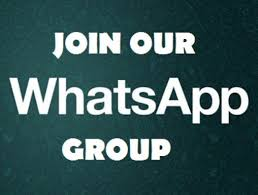 Group Quotes Inspiration Join Daily Quotes Whatsapp Groups Link Invites Latest Collection To Join