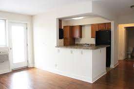 City View Apartments Rentals Lancaster Pa Trulia