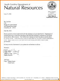 thank you letter appreciation 8 letter of appreciation for employee noc certificate