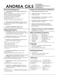 jobs resume format job resume formats sample first time resume resumes for jobs examples sample first job resume sample resume how to write a cv for