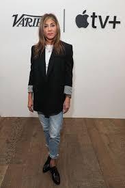 Jennifer Aniston - Variety x Apple TV plus Collaborations-24