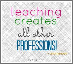 Thank You Teacher Quotes Image result for teacher quotes Teaching Pinterest Teacher 95
