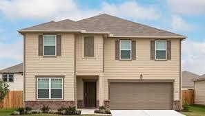 1004 Fraser Fir Ln, Brookshire, TX 77423 - MLS 63670905 - Coldwell ...