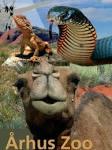 spidse bryster zoo aarhus
