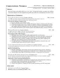 Graduate School Resume Amazing Graduate School Admissions Resume 28 Gahospital Pricecheck